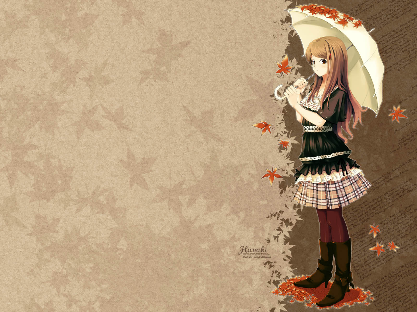 with umbrella wallpapers and images   wallpapers pictures photos 1600x1200