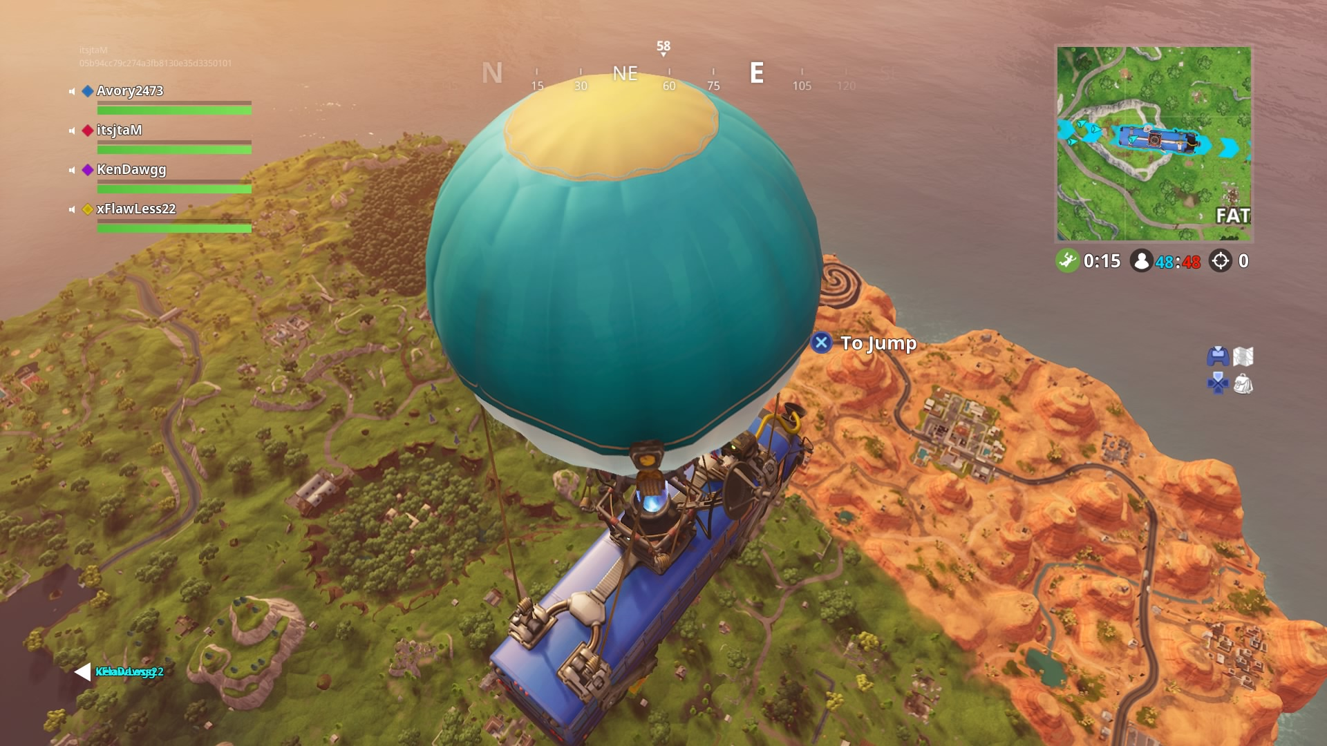 Free Download Fortnite Season 5 Map Wallpaper Background 64298 1920x1080px 1920x1080 For Your Desktop Mobile Tablet Explore 31 Fortnite Map Wallpapers Fortnite Map Wallpapers Map Wallpapers Map Wallpaper