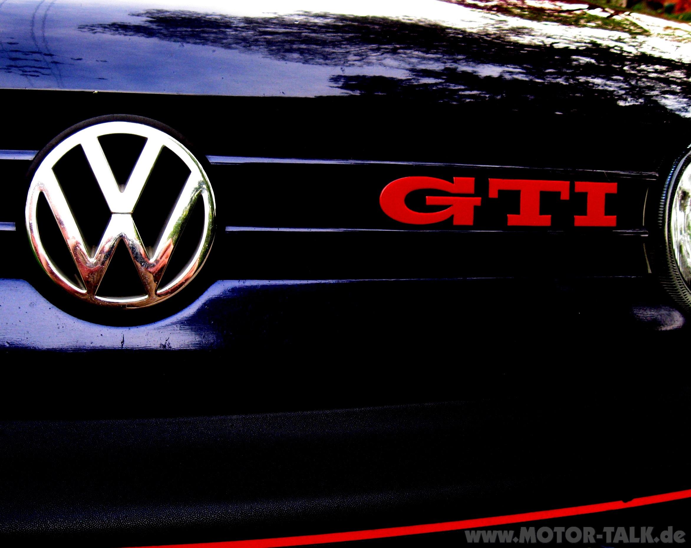 Desktop   Wallpaper   Hintergrund Bilder VW Golf 3 203144204 2345x1859