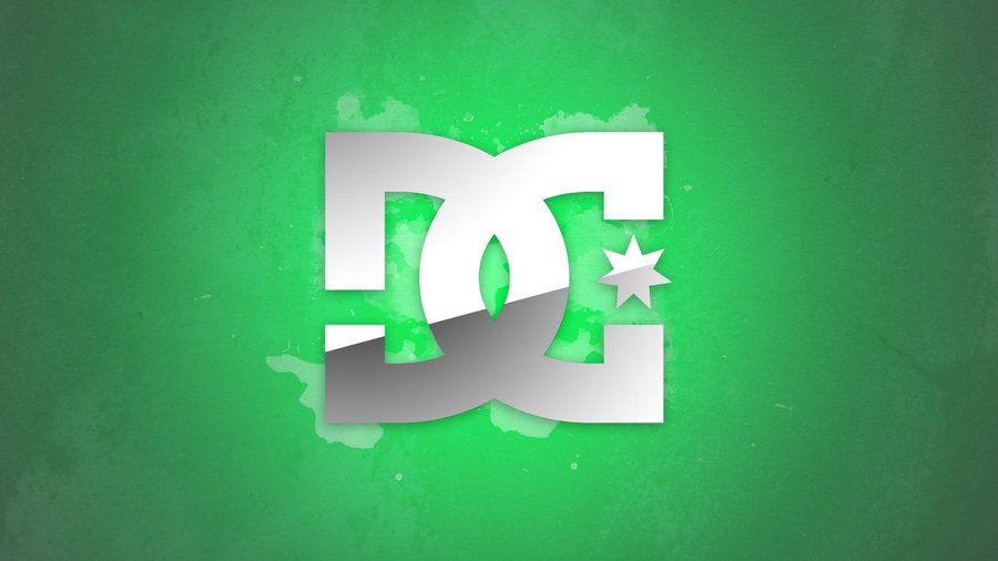 Related to DC   Shoes Sweatshirts T Shirts Clothing Accessories 900x506
