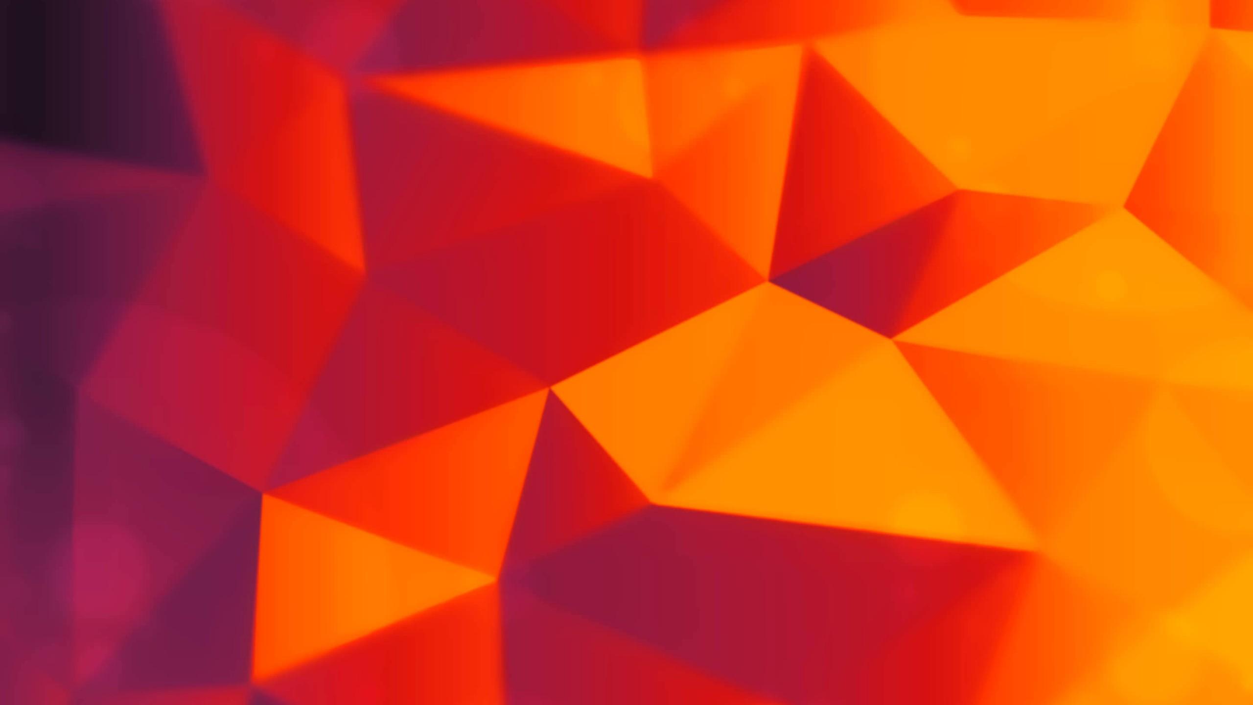 Orange Wallpaper 33 Full HDQ Cover Orange Photos In HDQ 2560x1440
