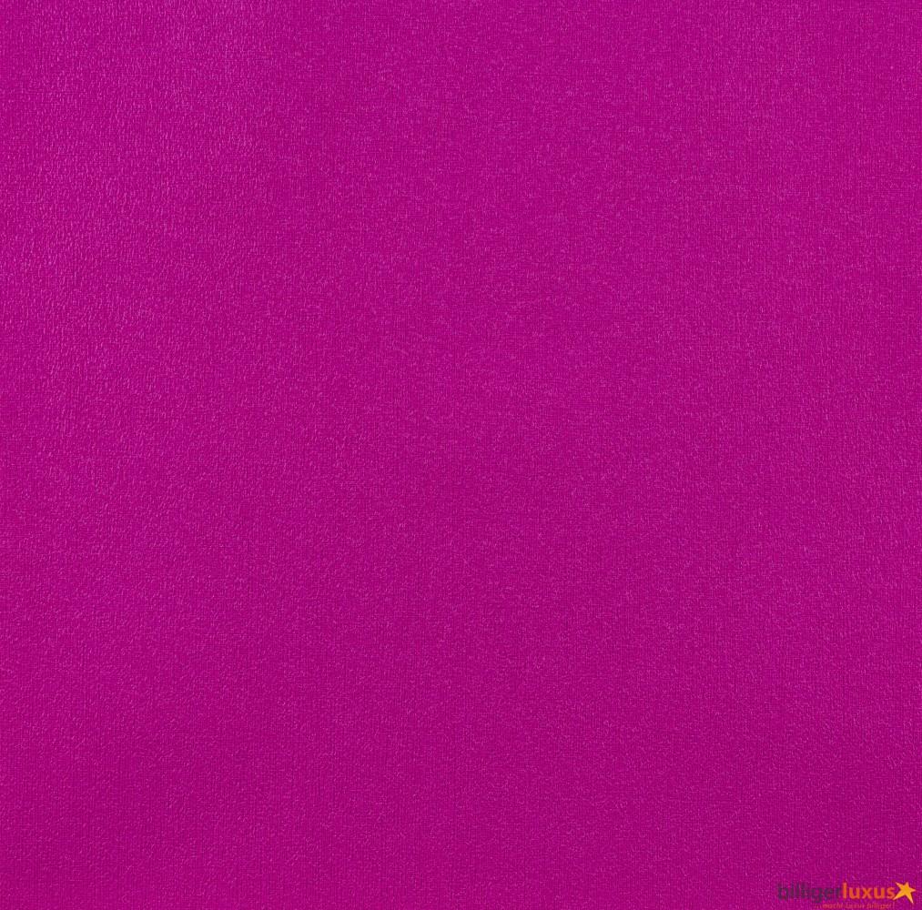 purple hd desktop wallpapers widescreen - photo #41