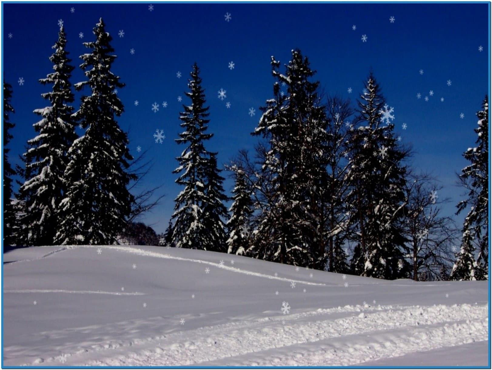 Christmas Screen Saver New Calendar Template Site 1623x1223