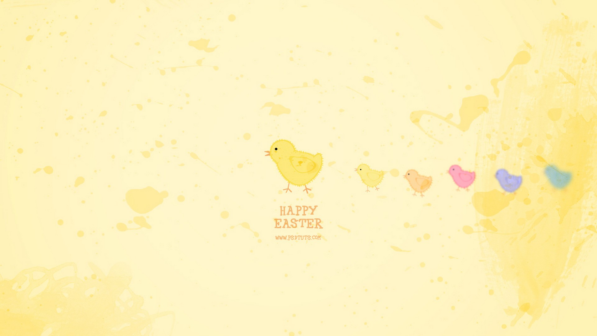 Best Bright Yellow Wallpaper 2021 Cute Wallpapers 1920x1080