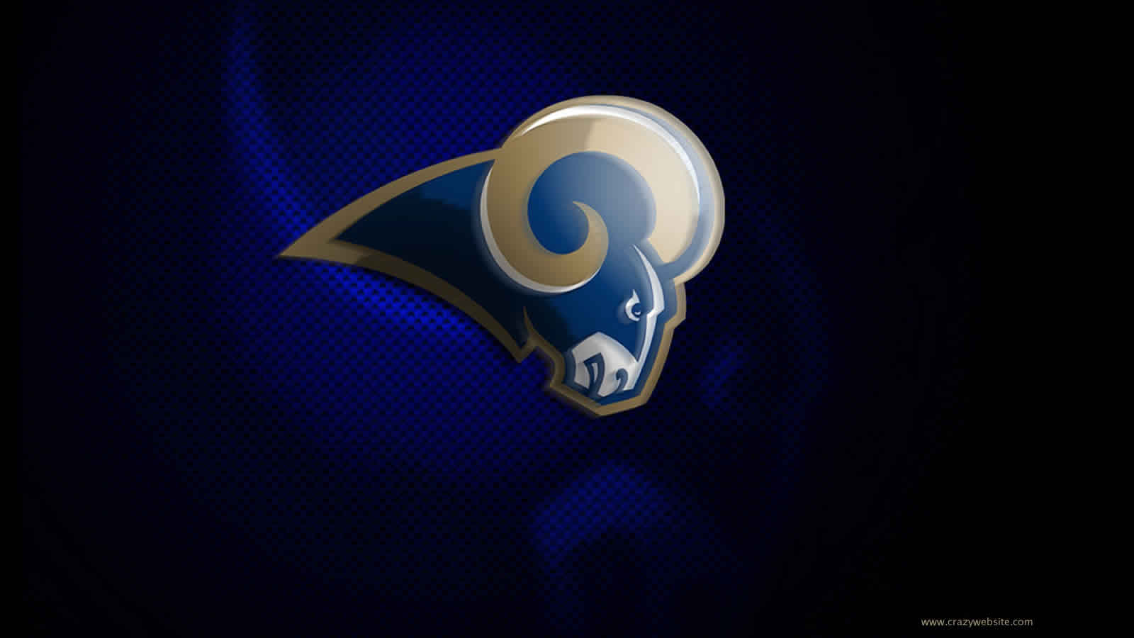 wallpapers nfl teams
