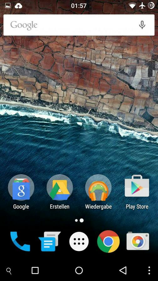 wallpaper di Android M disponibili al download   Tutto Android 504x895