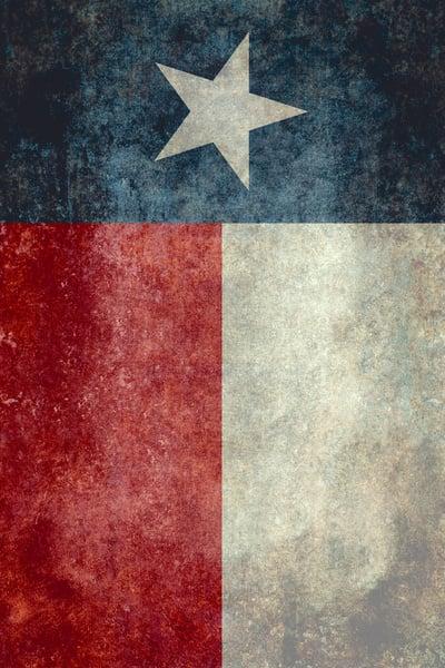 State Of Texas Wallpaper Wallpapersafari