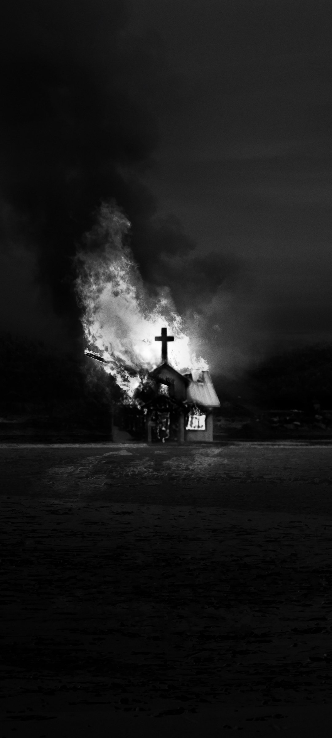 1080x2400 Lords of Chaos 2019 1080x2400 Resolution Wallpaper HD 1080x2400