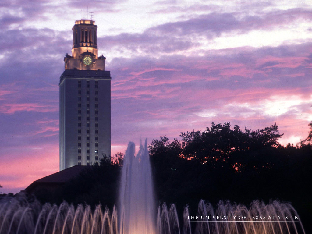 university of texas phone wallpaper - photo #29