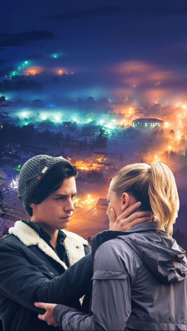 Free Download Riverdale Bughead Bettycooper Betty Jugheadjones Jughea 640x1136 For Your Desktop Mobile Tablet Explore 17 Betty And Jughead Wallpapers Betty And Jughead Wallpapers Betty Boop Screensavers And Wallpaper