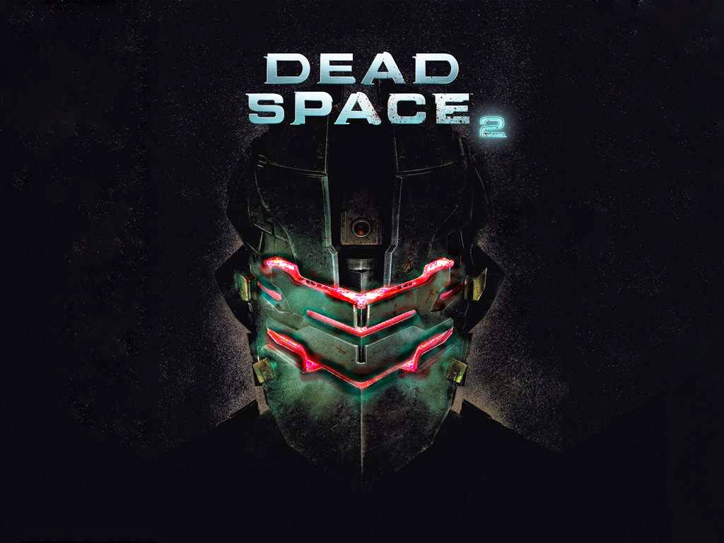 Dead Space 2 Wallpaper | Space Wallpaper
