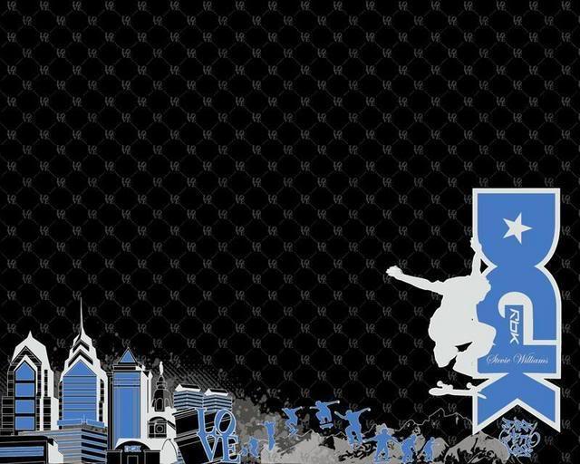 dgk background 640x512