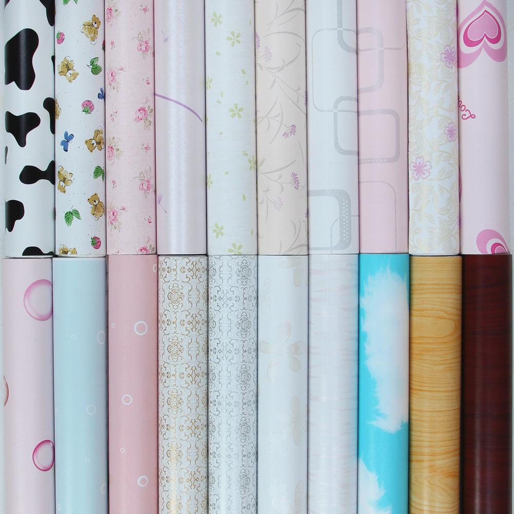 paper bag wallpaper