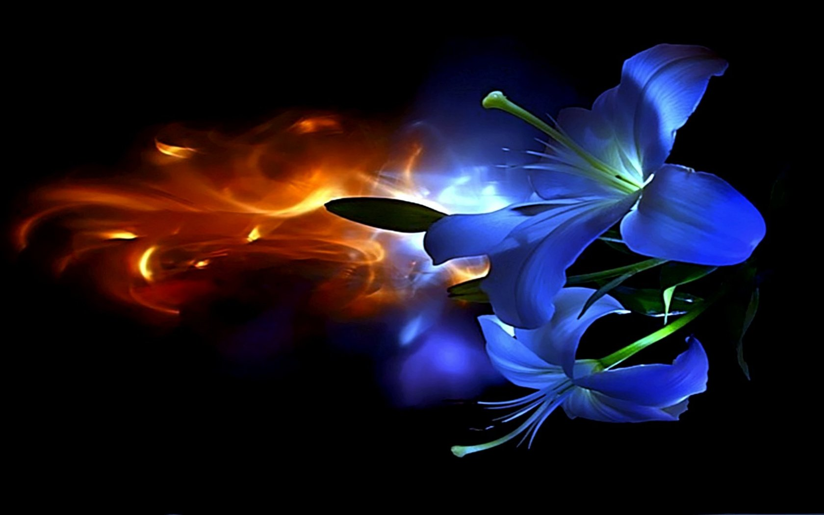 42057283686 love beautiful abstract powerpoint backgrounds 1680x1050
