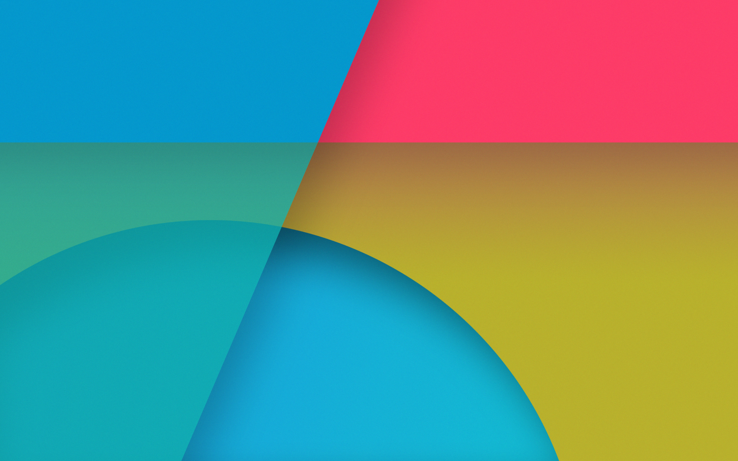 download nexus 5 android 4 4 kitkat stock background wallpapers