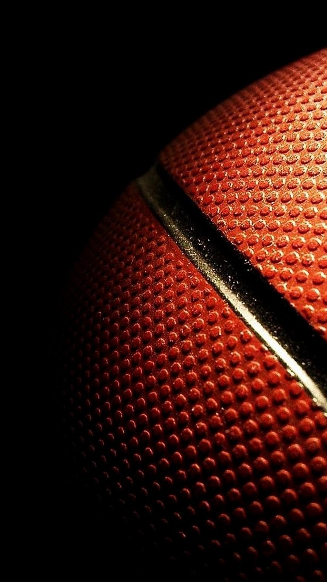 NBA Basketball iPhone X Wallpaper 2020 Basketball Wallpaper 1080x1920