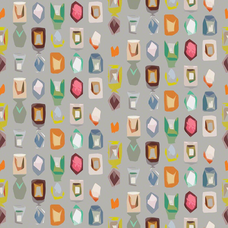 Colorpop Andre Wallpaper   The Nicolette Mayer Collection 1224x1224