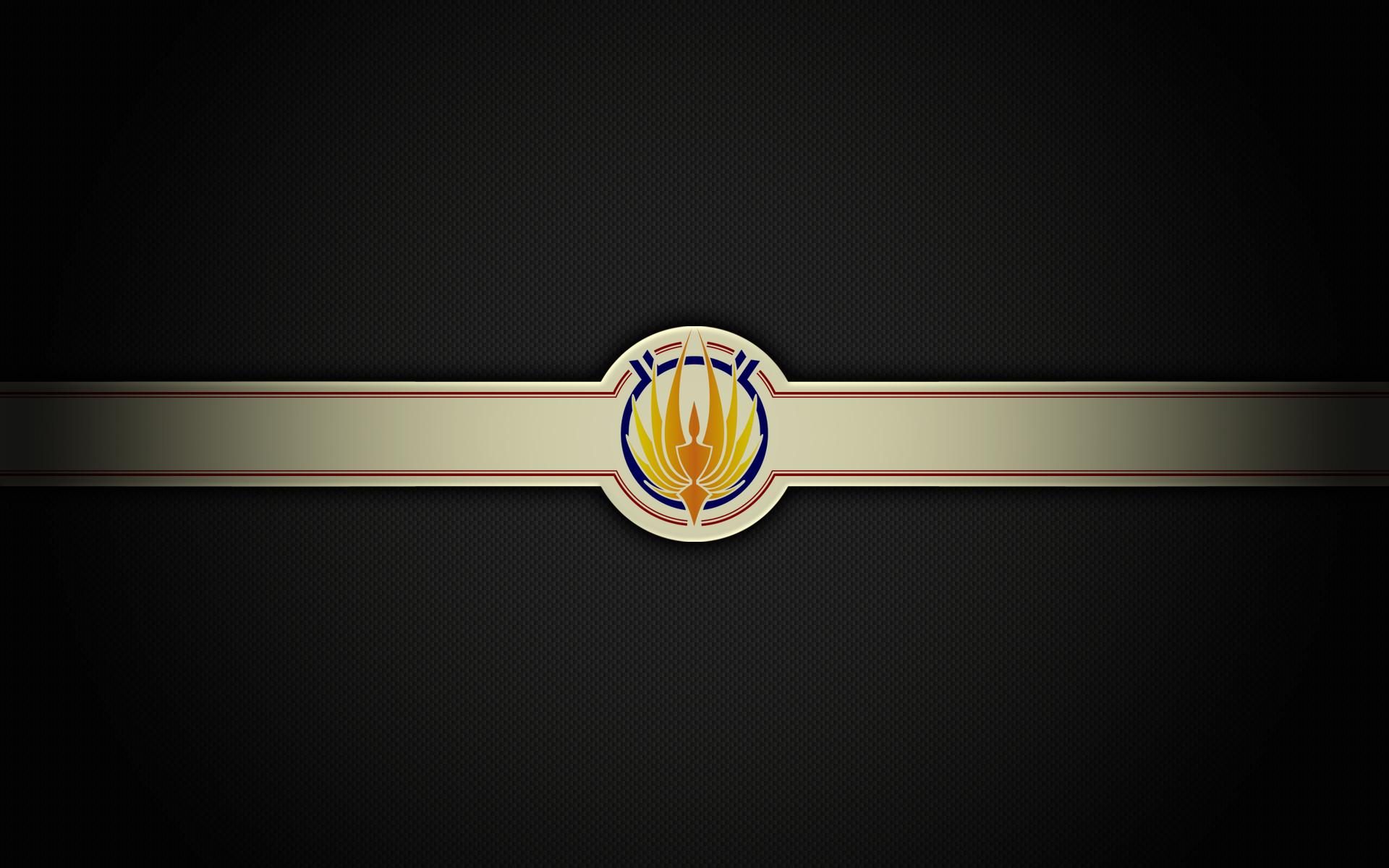 Cool Logo Backgrounds - WallpaperSafari