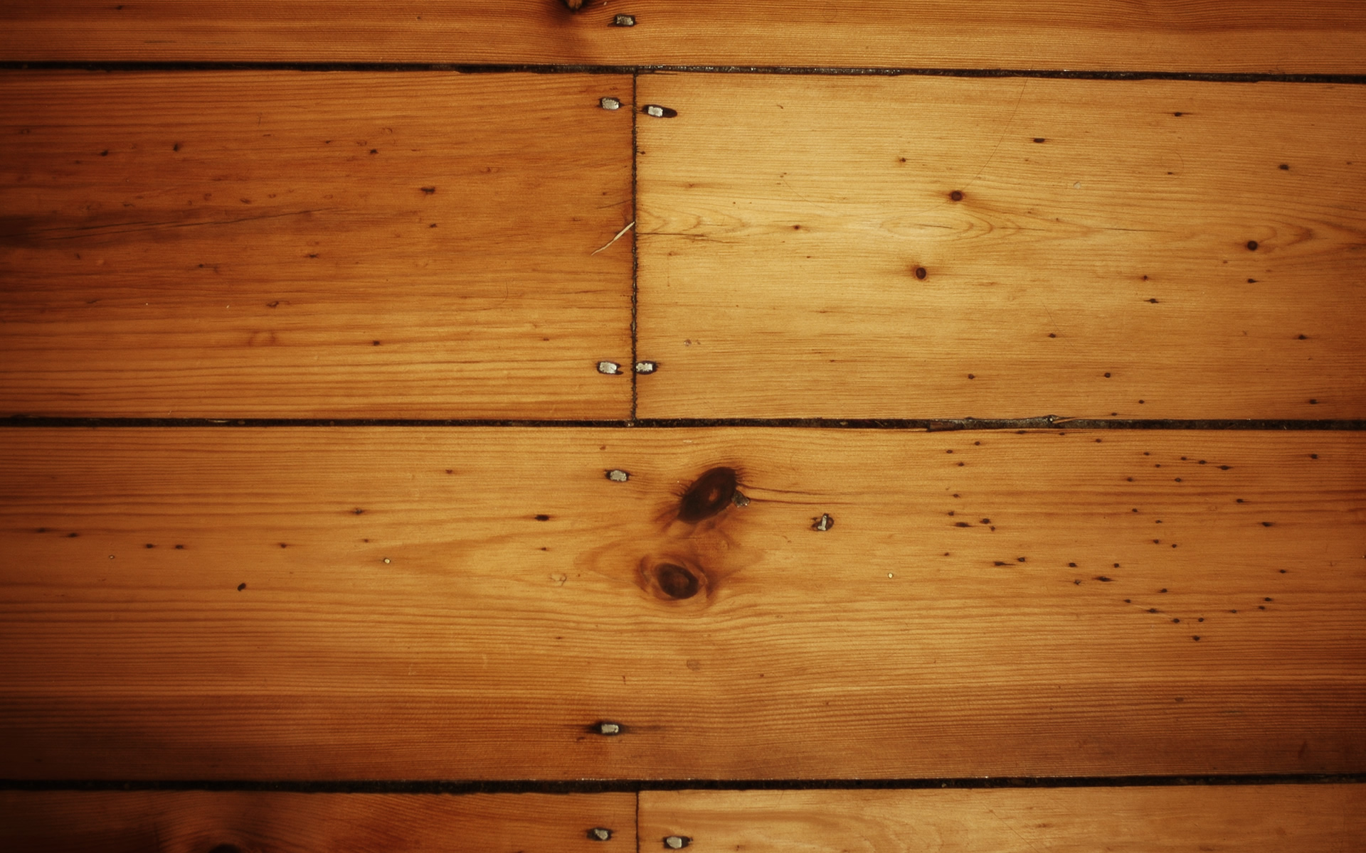 TechCredo Wood Texture Wallpaper Collection for Android 1920x1200
