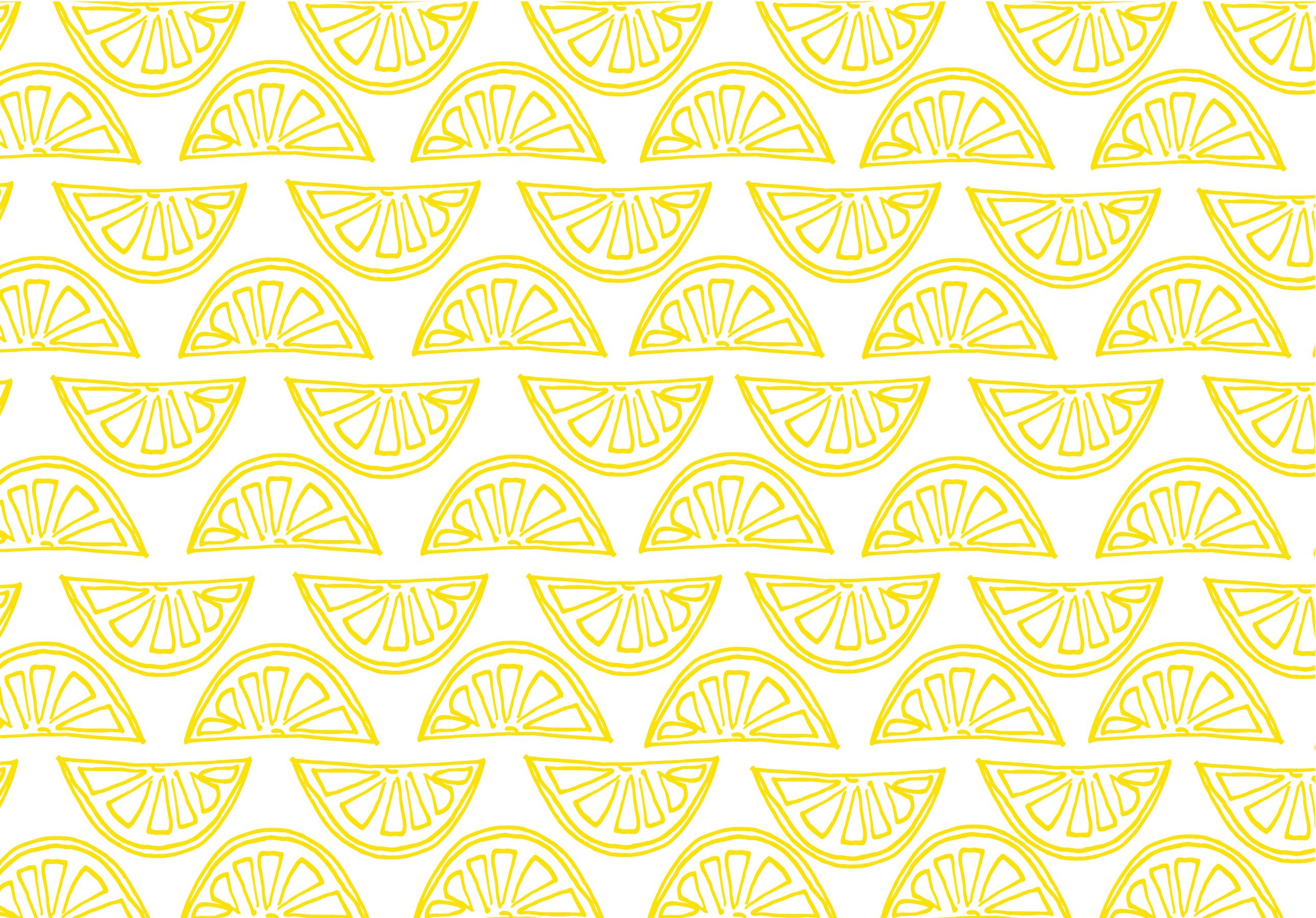 45 Lemony Wallpaper On Wallpapersafari