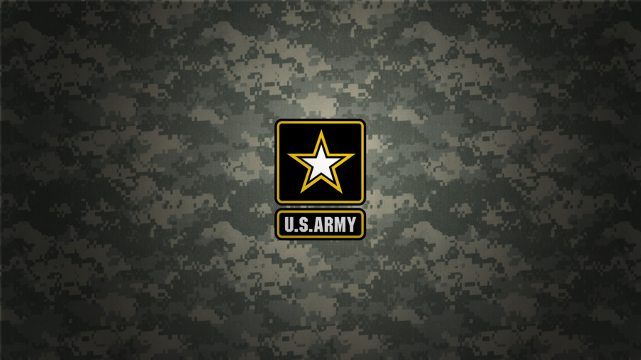 Us army screensavers and wallpaper wallpapersafari - Military screensavers wallpapers ...