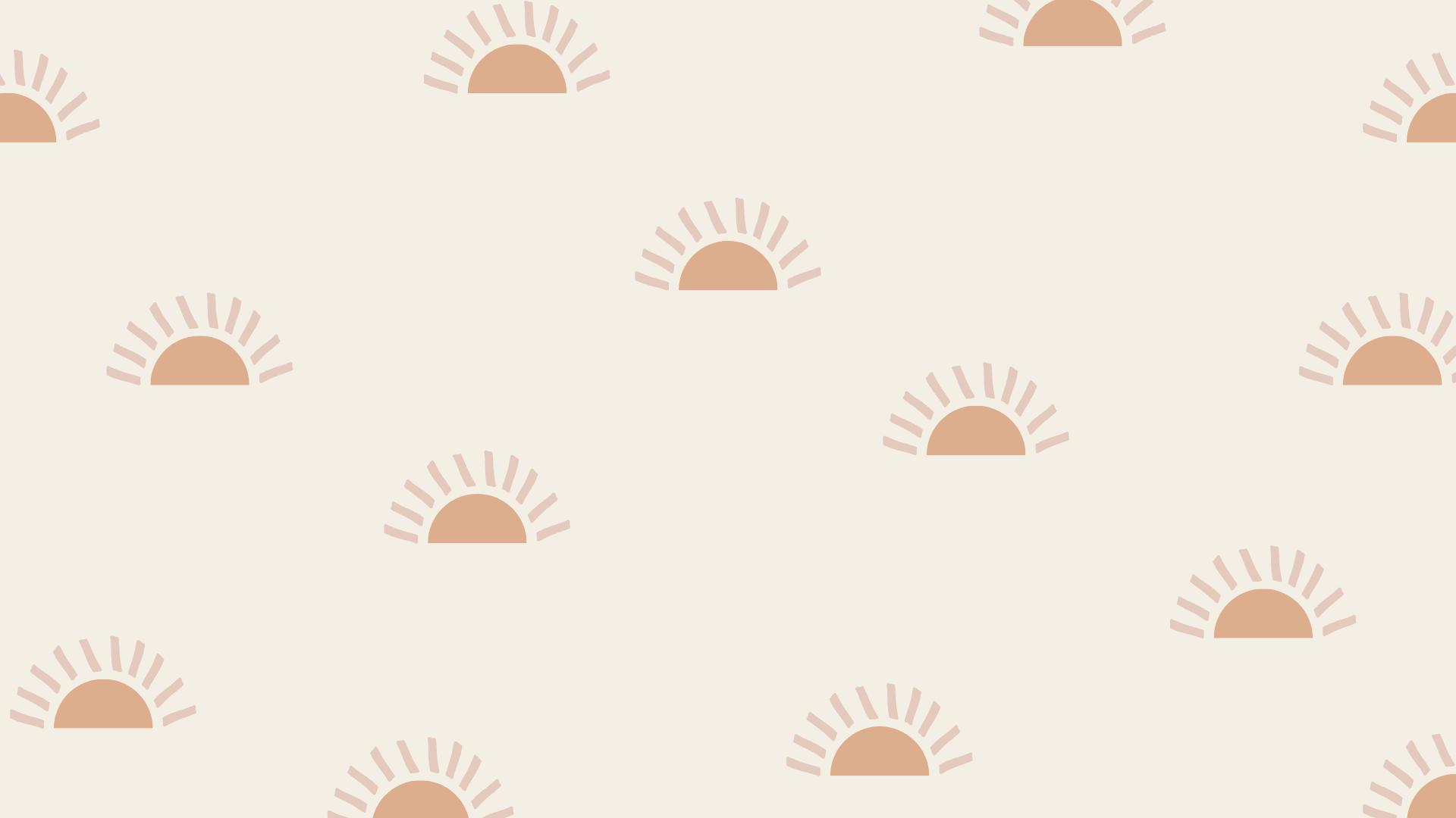 20 Boho Desktop Wallpapers Pink Digital Wallpapers Digital 1920x1080