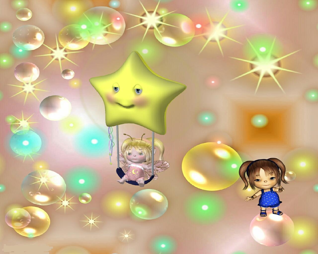 Desktop Backgrounds for Kids wallpaper wallpaper hd 1280x1024