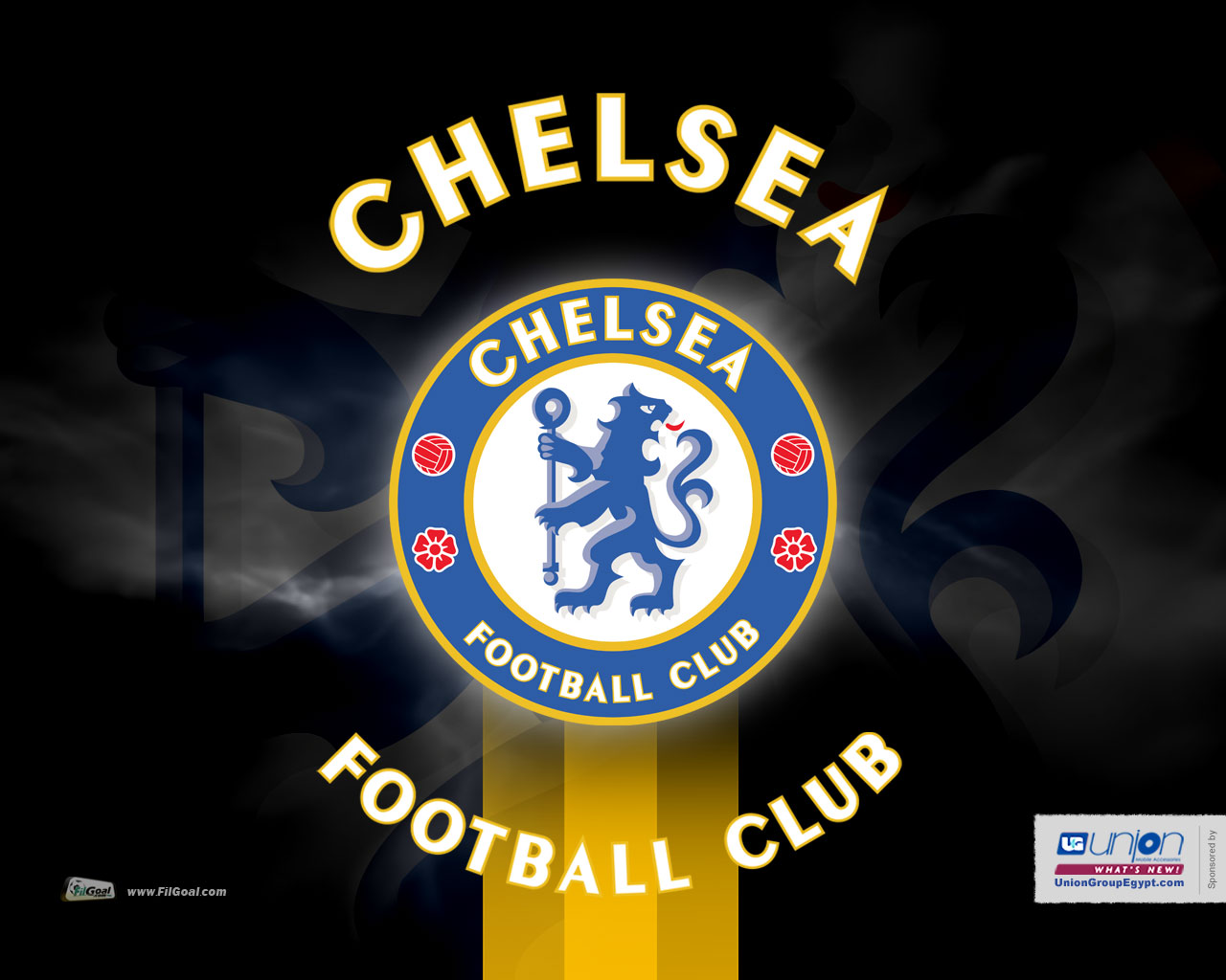 Chelsea Fc Wallpapers HD HD Wallpapers Backgrounds Photos Pictures 1280x1024