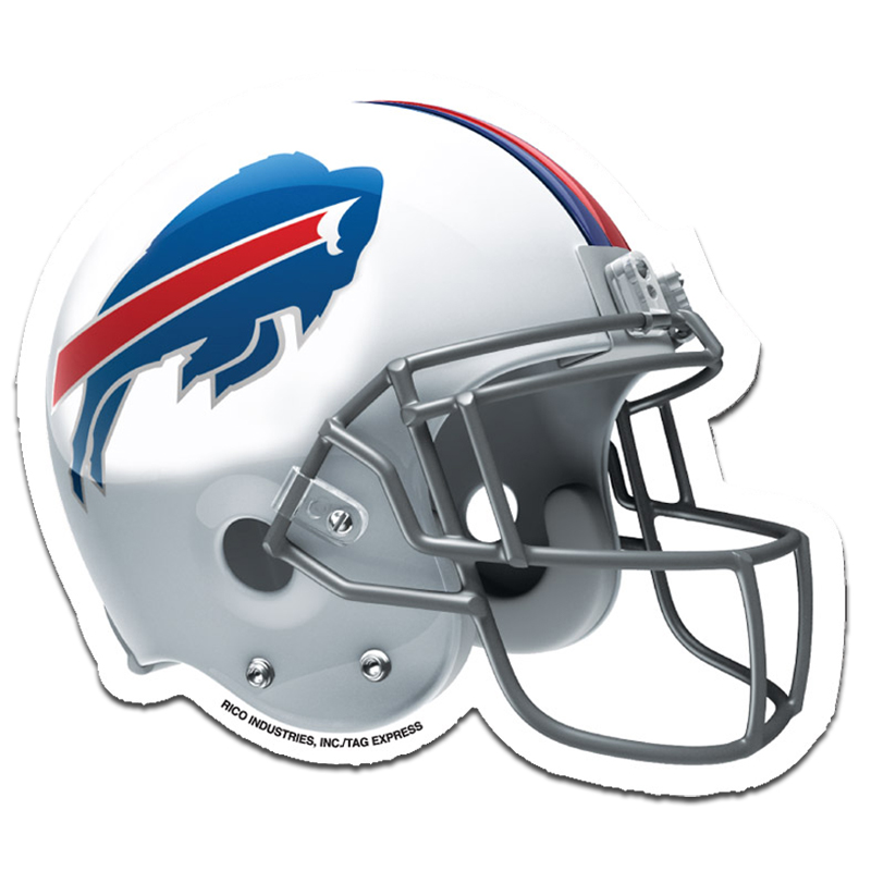 Buffalo Bills Helmets Wallpaper Hd Pictures 800x800