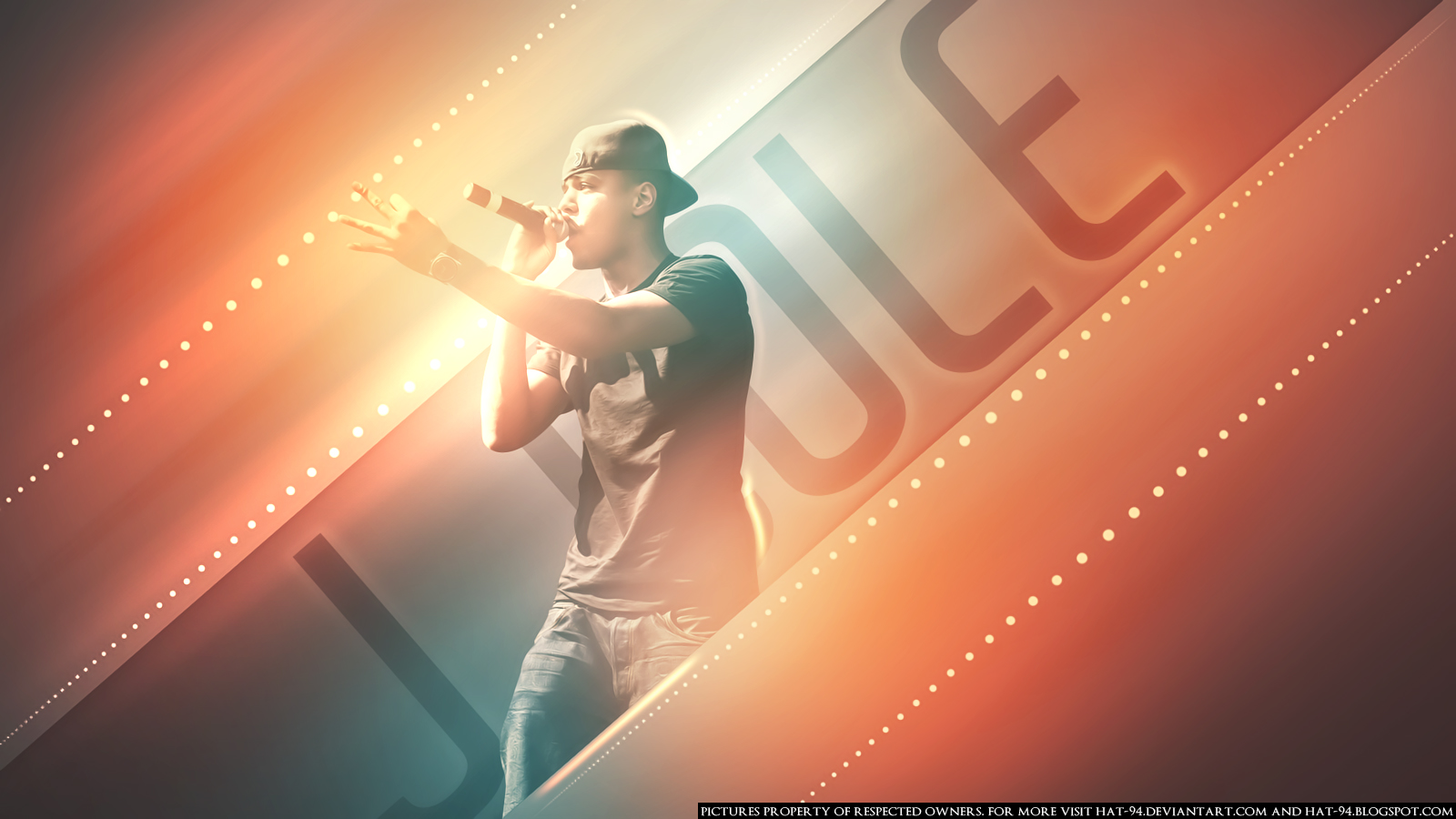 cole wallpaper 3 by hat 94 customization wallpaper people males 1600x900