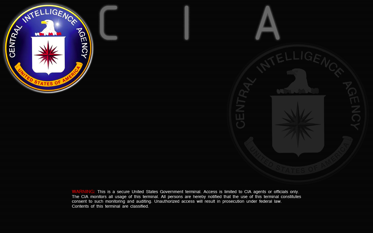 cia live wallpaper wallpapersafari