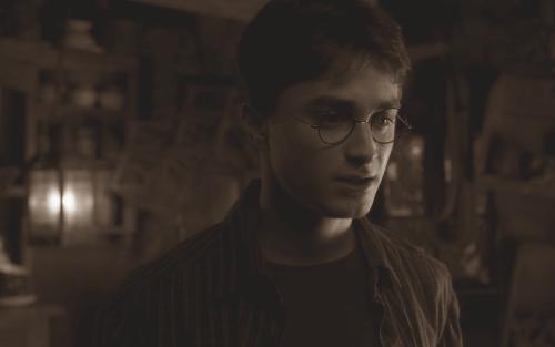 harry potter background on Tumblr 500x313