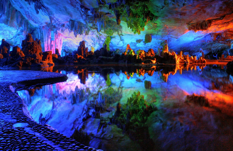 cave crystal cave cave  031c7jpg 920x597