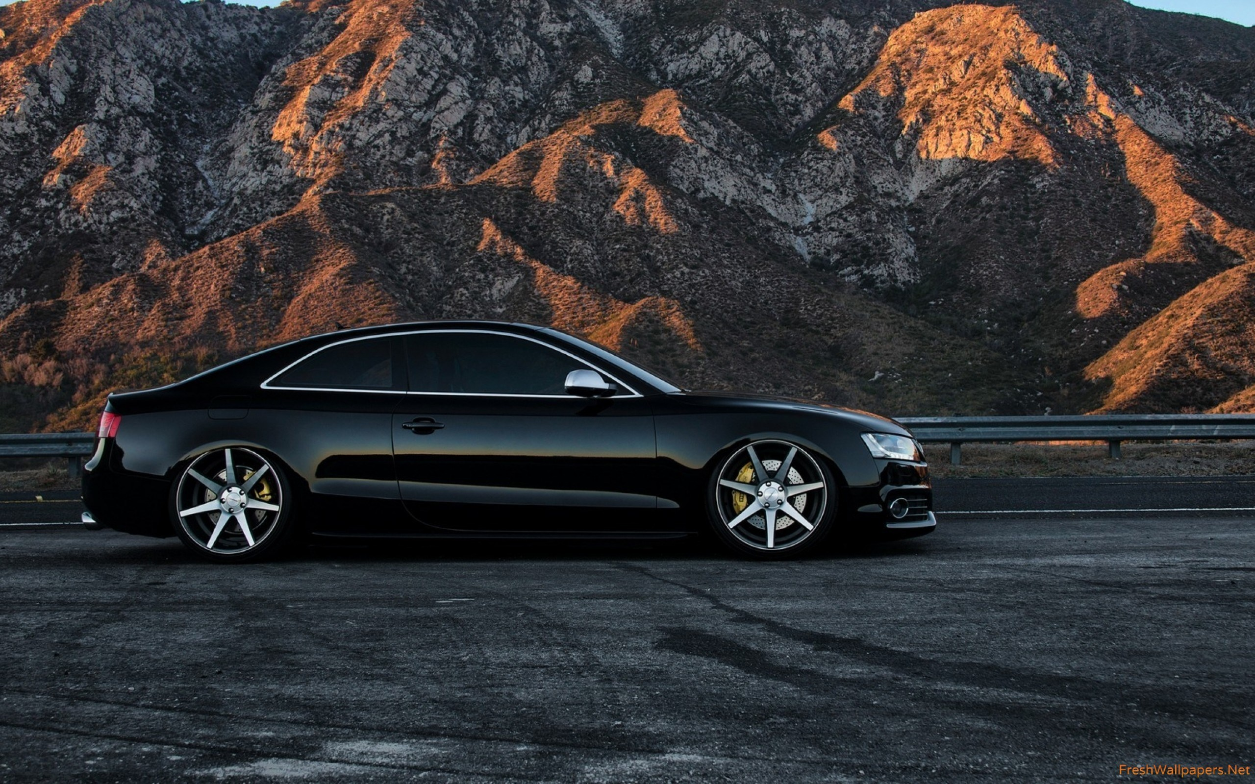 Audi S5 Wallpaper 38 Wallpapers Hd Rs7 Iphone 5 If Ip 2560x1600