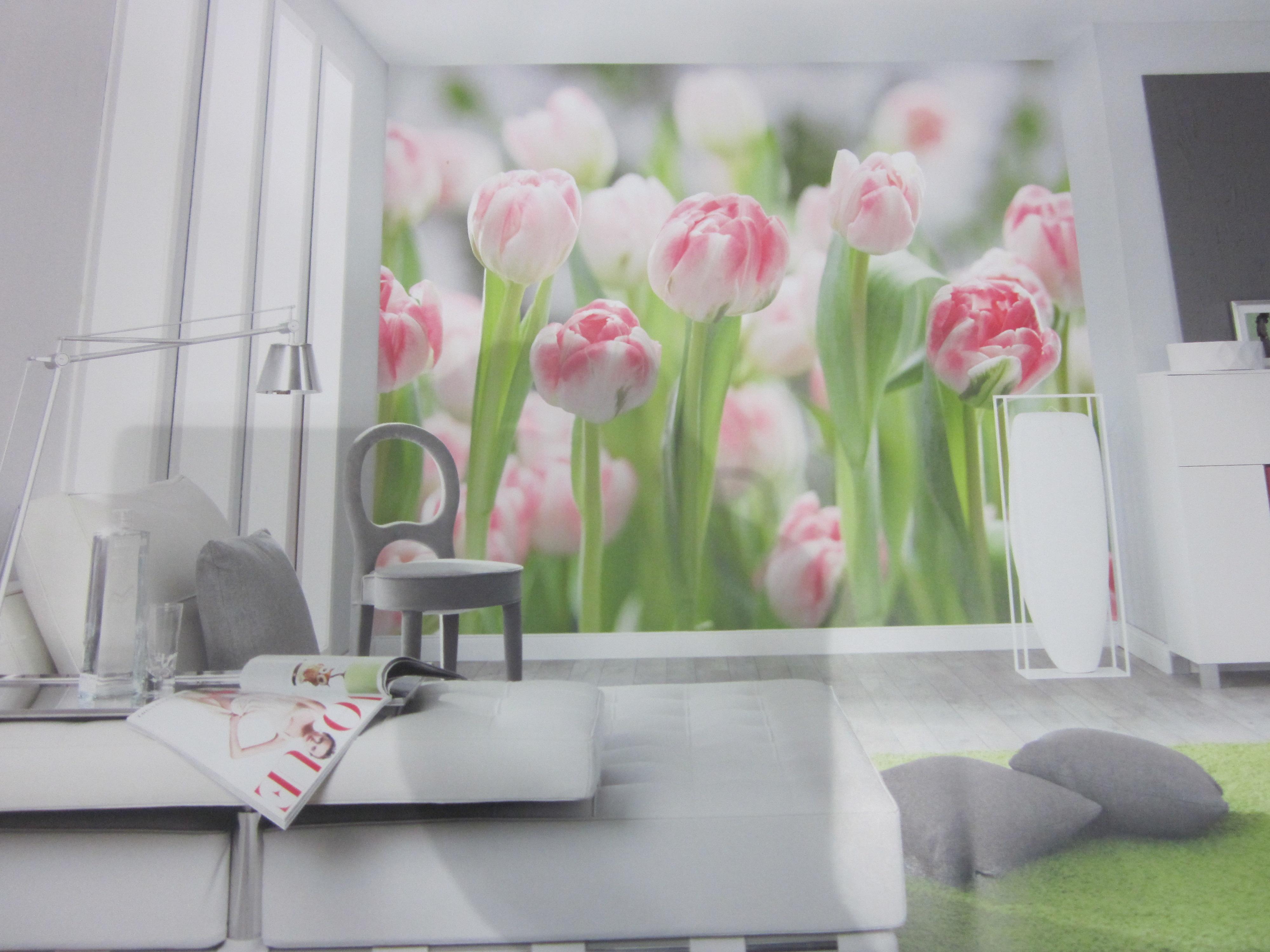 Free Wallpaper Dinding Malang Wallpaper Malang