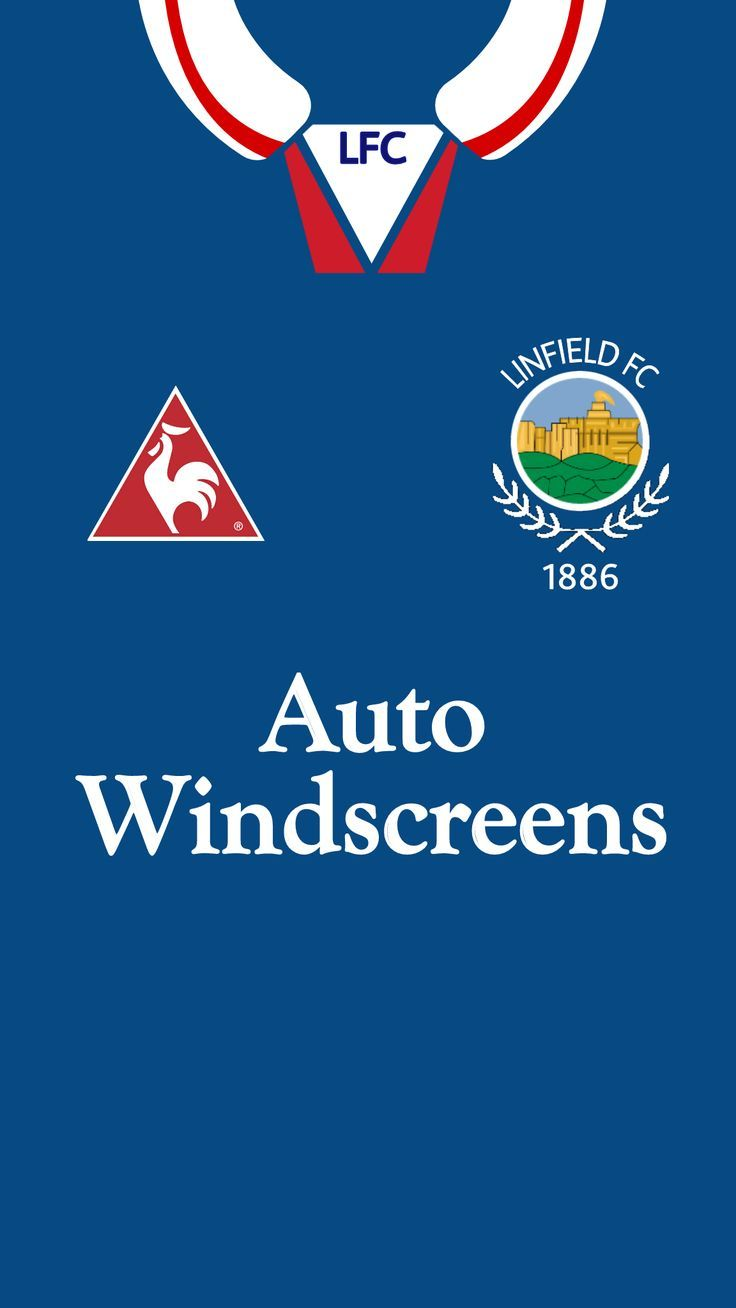 45 Northern Ireland Soccer Wallpapers   Download at WallpaperBro 736x1308