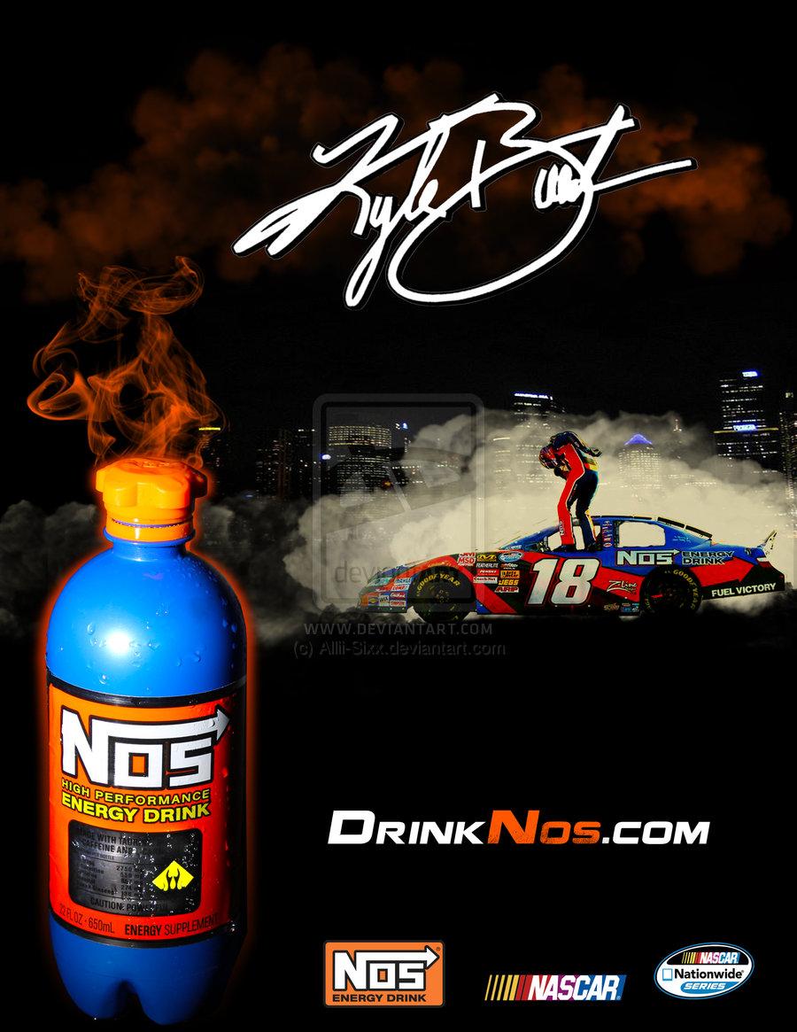 49] NOS Energy Drink Wallpaper on WallpaperSafari 900x1165