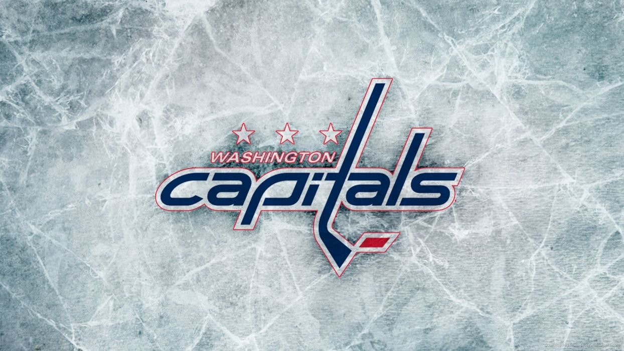 WASHINGTON CAPITALS hockey nhl 50 wallpaper 1920x1080 359691 1244x700