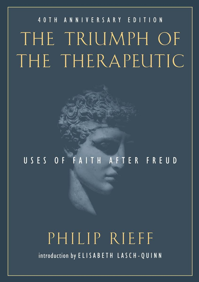 The Triumph of the Therapeutic Uses of Faith after Freud 847x1200