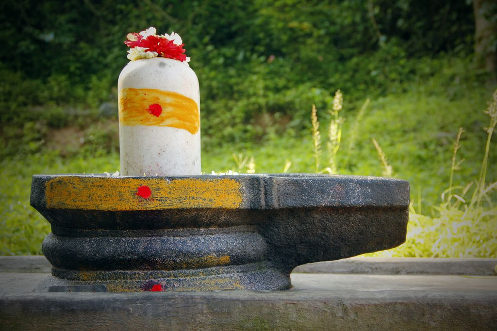 lord shiva lingam hd wallpapers 1080p for desktop images 17   HD 1024x683