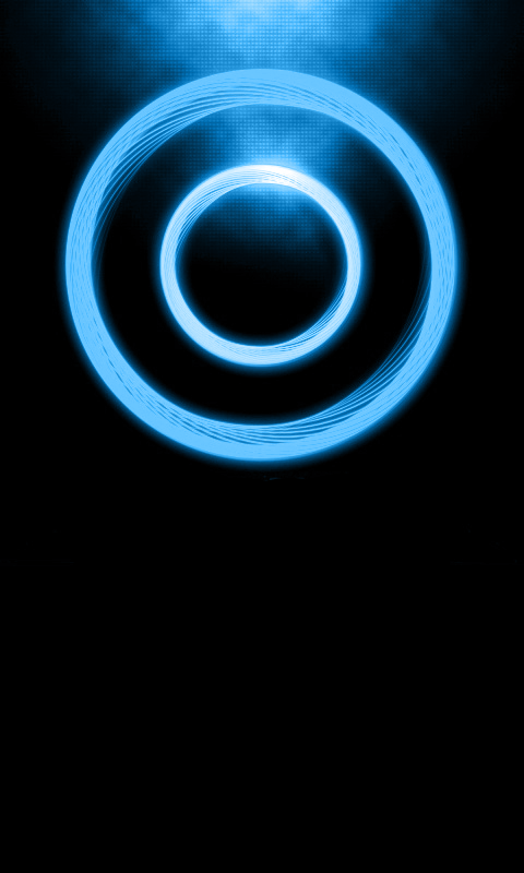 Animated Dot Mobile Wallpapers Download 480x800