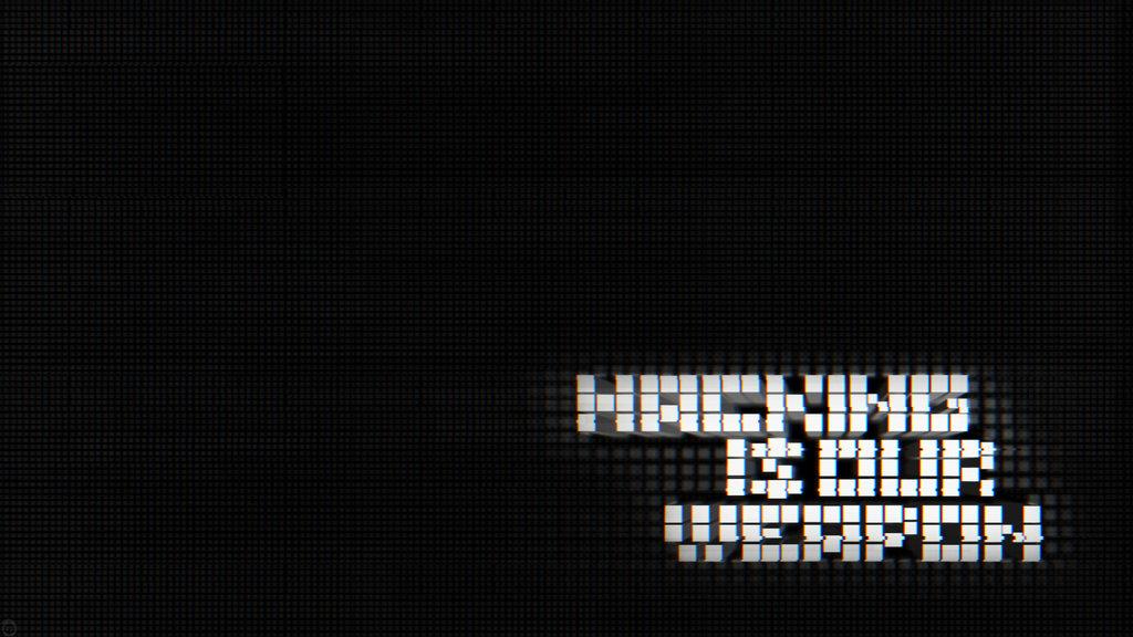45] Watch Dogs Hacking Wallpaper on WallpaperSafari 1024x576