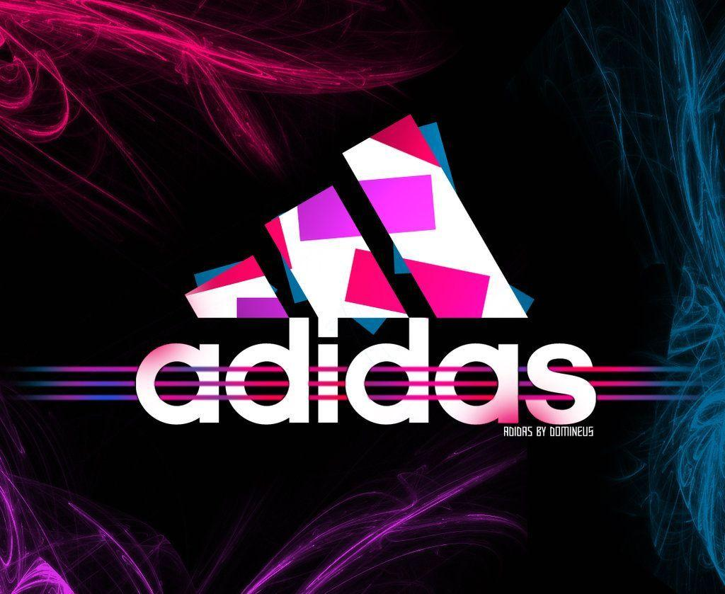 Adidas Wallpapers 2016 1024x839