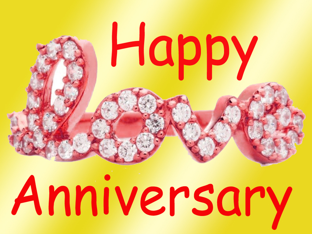 Free Download Happy Anniversary Happy Marriage Anniversary Wallpaper Hd 1024x768 For Your Desktop Mobile Tablet Explore 78 Happy Anniversary Wallpaper Christian Happy Anniversary Wallpaper Images Wedding Anniversary Wallpaper