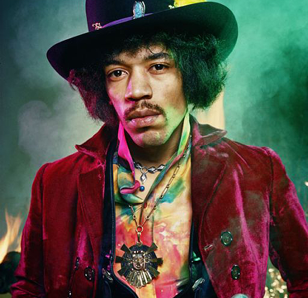 620x600px jimi hendrix wallpaper hd wallpapersafari jimi hendrix wallpapers 3 620x600 altavistaventures Images