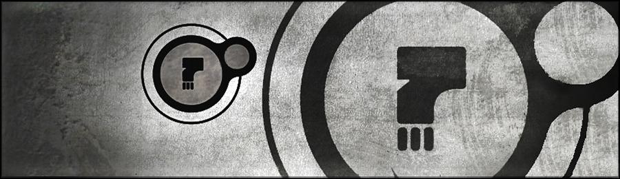 Dead Orbit Banner by chadtalbot 900x260