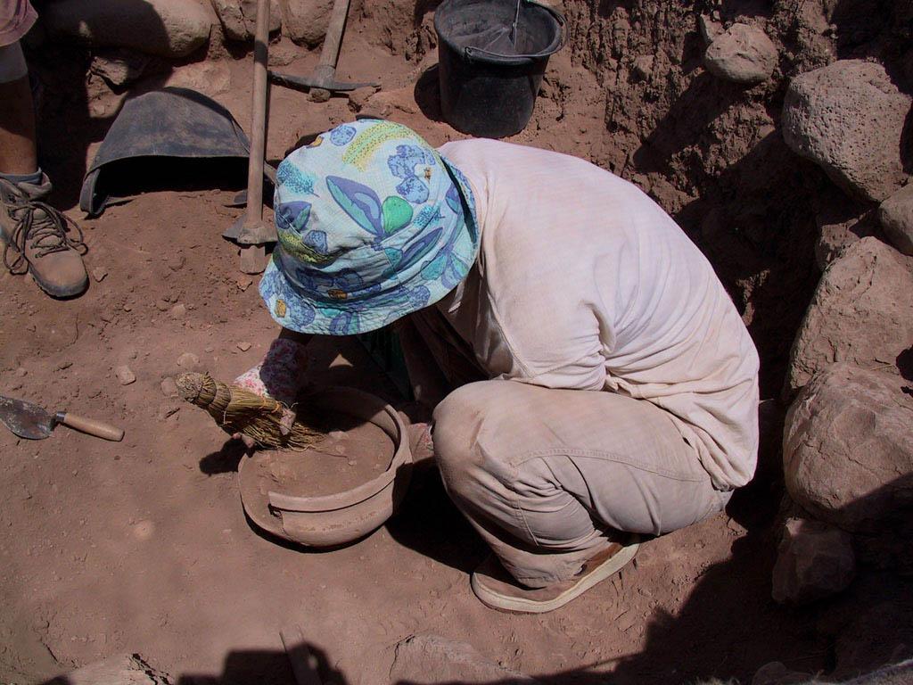 Kinneret pottery 1024x768