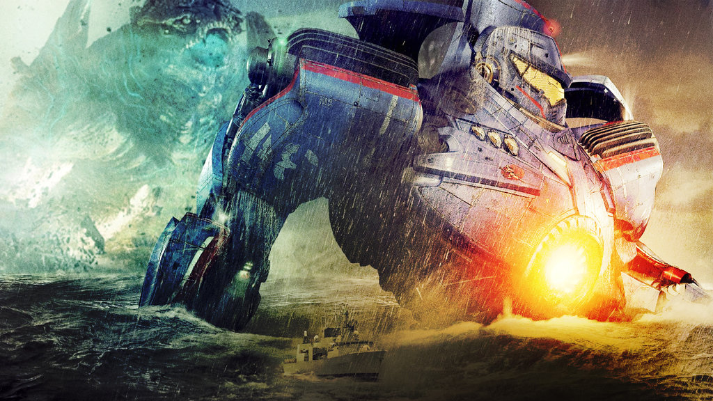 gypsy danger wallpaper wallpapersafari