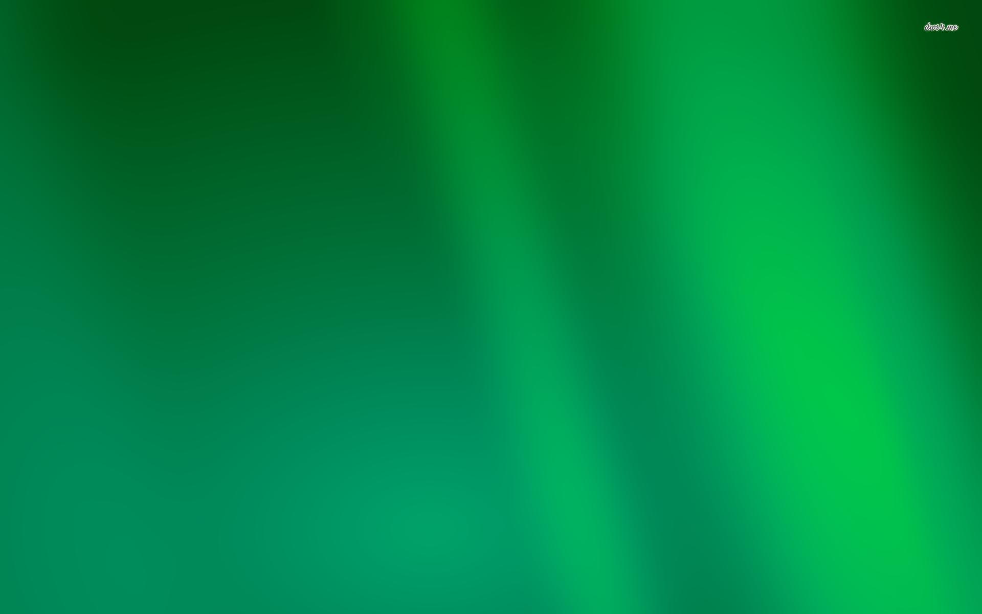 Aqua green wallpaper wallpapersafari - Green and turquoise wallpaper ...