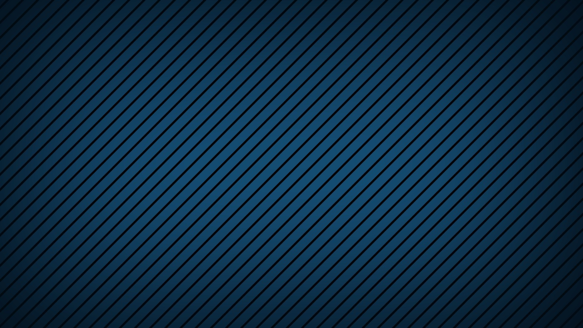 texture background blue wallpaper strips blackjpg 1920x1080
